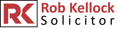 RK Law Logo